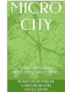 ACA MICRO CITY