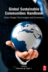 GLOBAL SUSTAINABLE HANDBOOK