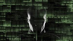cyber attack 4