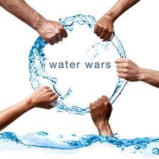 water war 2