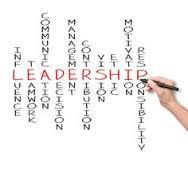 leadership 3